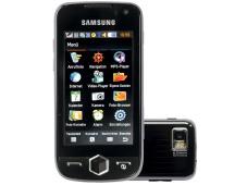 Samsung S8000 Jét
