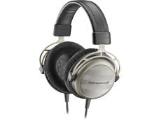 Kopfhörer Beyerdynamic T1