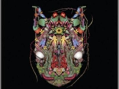 CD-Cover: Toddla T – Fabriclive 47
