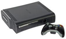 Spielekonsole Xbox 360: Elite-Version
