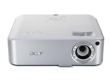 Full-HD-Beamer Acer H7530D