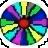 Icon - PDF SpeedUp