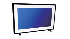 Video zum Testsieger: LCD-Fernseher Sony KDL-22E5300