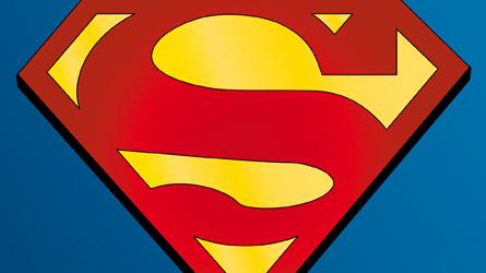 Superhelden-Quiz: Wie gut kennen Sie sich in Superhelden ...