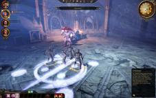 Rollenspiel – Dragon Age Origins: Oger