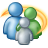 Icon - Windows Live Family Safety 2011