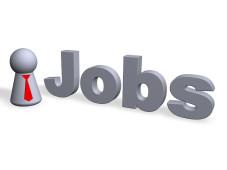 Bundesagentur für Arbeit: Online-Jobbörse runderneuert Die Jobsuche soll auf der Internetseite der BA jetzt noch besser funktionieren.©drizzd - Fotolia.com