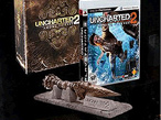 Actionspiel Uncharted 2 – Among Thieves: Nathan Drake
