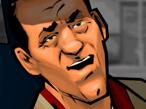 GTA – Chinatown Wars: Charakter
