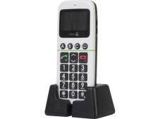 Senioren-Handy Doro Phone Easy 338