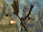 Rollenspiel für PC: Divinity 2 - Ego Draconis