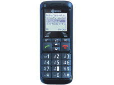 Amplicom Power Tel M5000