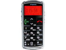 Emporia Talk Premium Das Emporia Talk Premium lässt sich schnell einrichten.