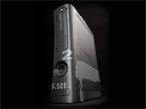 Spielekonsole: Xbox 360 im exklusiven Design