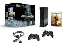 Call of Duty – Modern Warfare 2: Spezial-Version