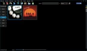 Sammeln Verwalten Hobby Freizeit Downloads Computer Bild