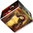 Icon - ThGCube