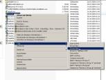 KeePass 2: Installation und erste Schritte Auf Deutsch umstellen