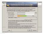 KeePass 2: Installation und erste Schritte Passwörter verwalten