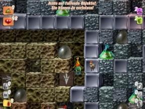 Beetle Ju Gold – Kostenlose Vollversion