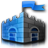 Icon - Microsoft Security Essentials