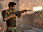 Actionspiel Uncharted 2 – Among Thieves