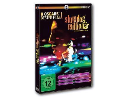Neuheiten auf DVD und Blu-ray