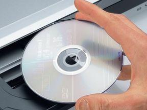 Ratgeber: Filme bearbeiten ohne Computer