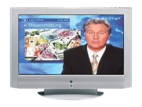 Ratgeber: TV-Format richtig einstellen