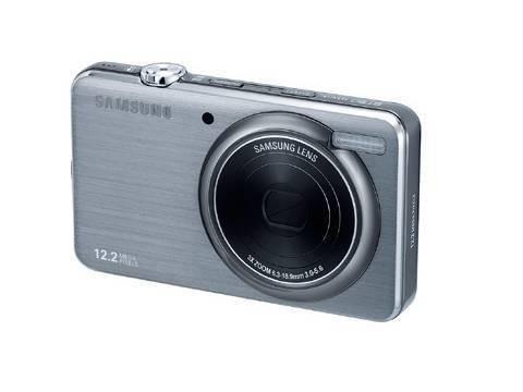 Test: Digitalkameras