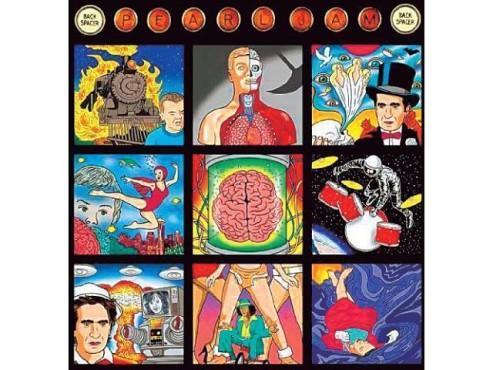 Vorgestellt: Musik-CDs