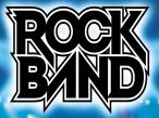 Rock Band: Logo