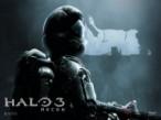 Halo 3 – ODST: Soldat