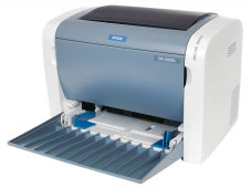 Laserdrucker – Epson EPL-6200L