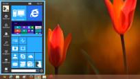 Diese Gratis-Software fehlt bei Windows 7: Mozilla Firefox©COMPUTER BILD