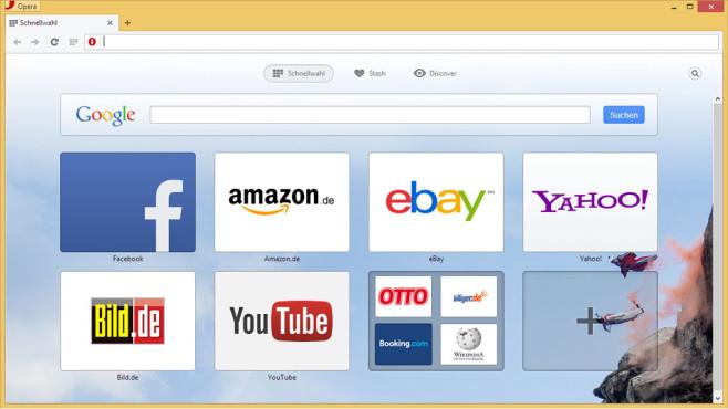 Diese Gratis-Software fehlt bei Windows 7: Teracopy ©COMPUTER BILD