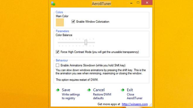 Diese Gratis-Software fehlt bei Windows 7: VLC media player ©COMPUTER BILD