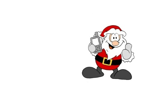 Weihnachtskarten Per Mail Gratis.Weihnachtskarten Zum Download Bilder Screenshots Computer Bild