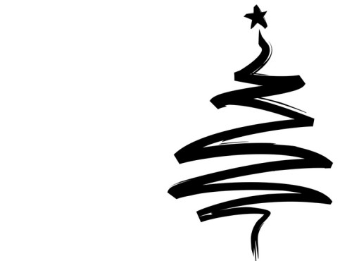 Weihnachtskarten Clipart.Weihnachtskarten Zum Download Bilder Screenshots Computer Bild