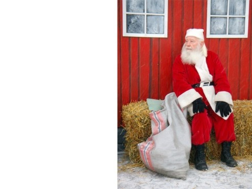 Weihnachtskarten Zum Download Bilder Screenshots Computer Bild
