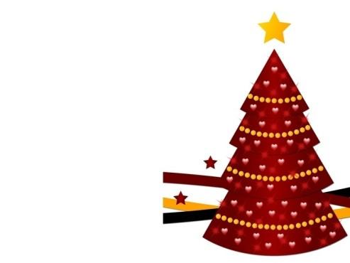 weihnachtskarten zum download bilder screenshots