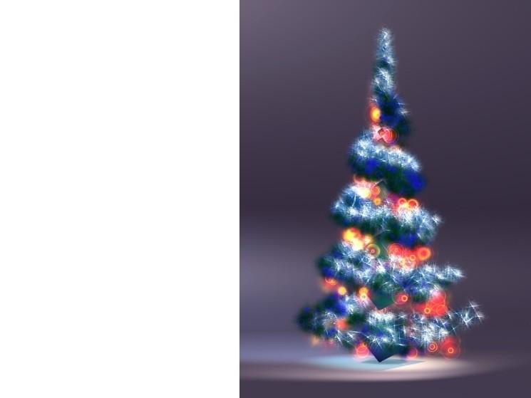 Kostenlose weihnachtsbilder zum kopieren