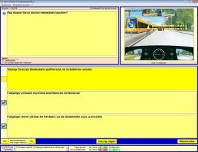 Lern-O-Mat KFZ-Führerschein