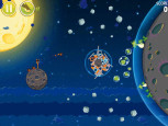 Angry Birds Space © Rovio Mobile