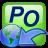 Icon - PrivateOrganizer