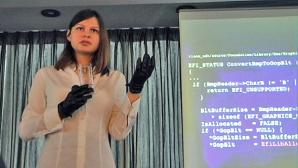 COMPUTER BILD-Sicherheitsgipfel: Schutz vor Viren, Rootkits, Trojanern