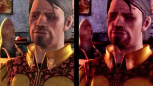 Video: PS3- und PC-Version im Vergleich