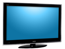 Toshiba 47ZV635D Der Toshiba 47ZV635 verfügt über einen DVB-T-, sowie DVB-C-Empfänger.