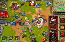 Strategiespiel Command & Conquer – Alarmstufe Rot