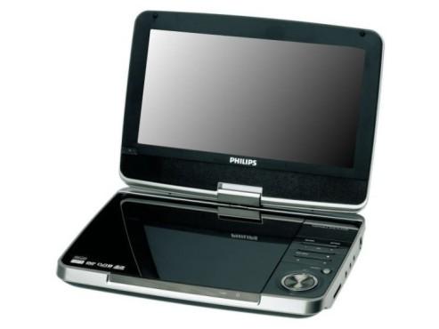 testsieger 2009 tv mp3 player dvd recorder kopfh rer. Black Bedroom Furniture Sets. Home Design Ideas
